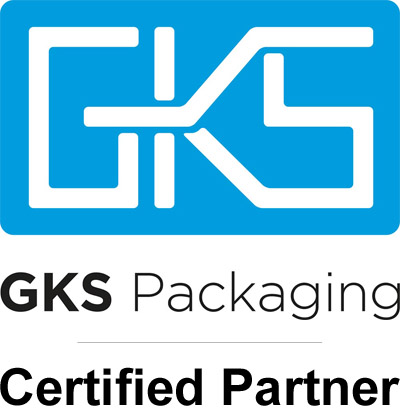 gks certified partner